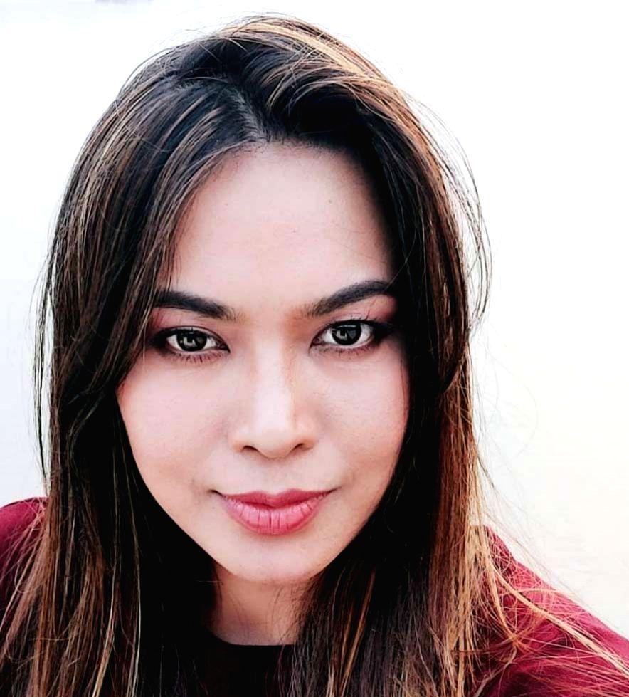 Lin Laishram: Things are changing for actors from Northeast.