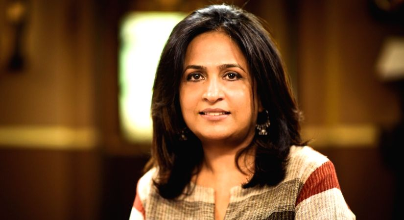 Lockdown will change the way movies are made, distributed: Shailja.
