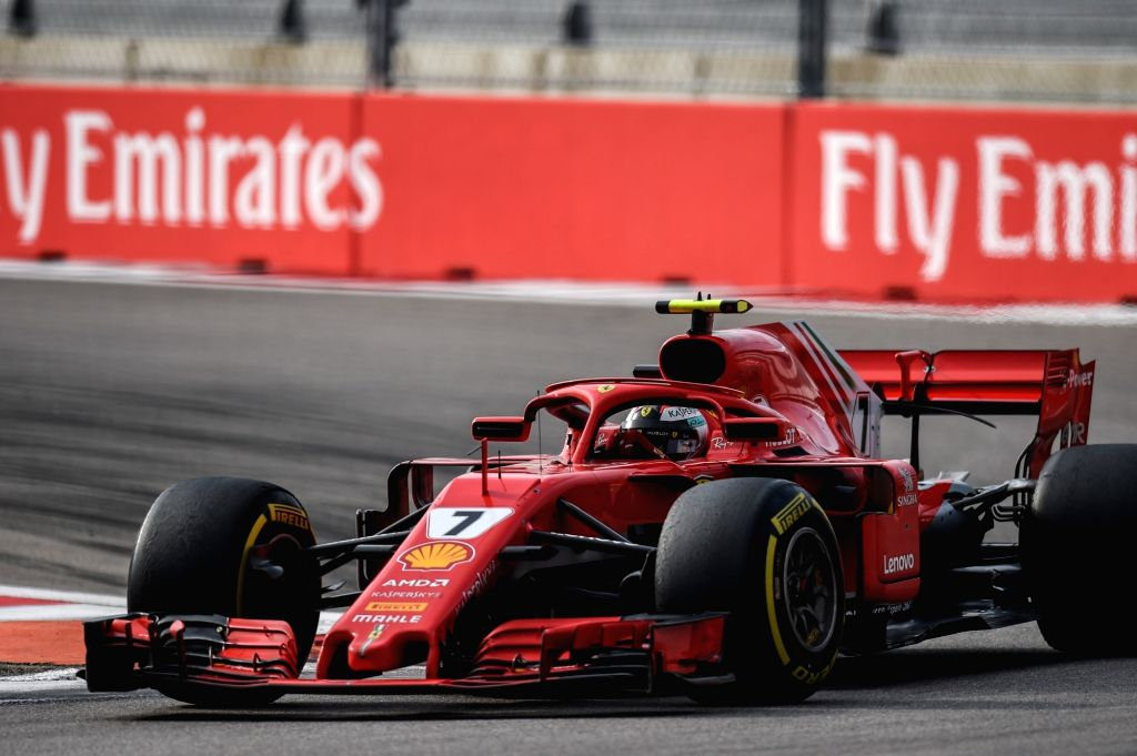 London, June 1 (IANS) The Silverstone circuit in United Kingdom is likely to host season-opening two back-to-back Formula 1 races in the summer. The entire F1 season has been ravaged by coronavirus pandemic with races so far either being postponed or