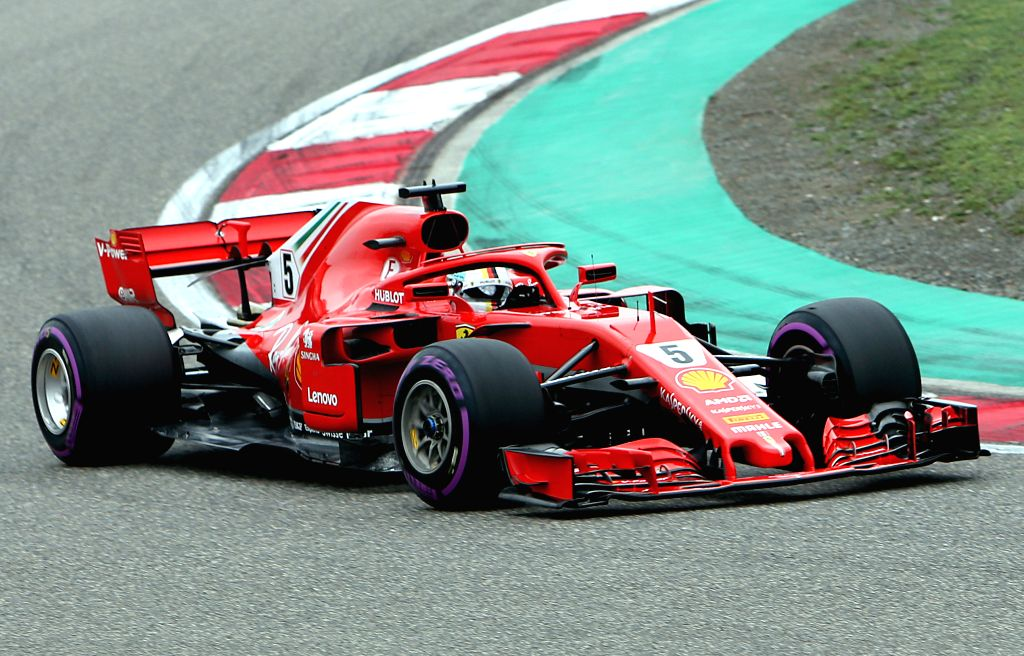 London, May 8 (IANS) Formula 1 is pondering over the possibility of hosting races at venues which weren't part of the season initially. The first 10 races of the 2020 calender have either been called off or postponed in the wake of coronavirus pandem