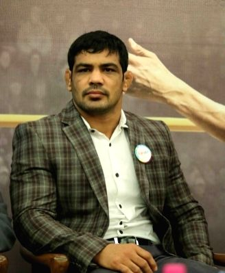 Lookout notice for Sushil Kumar could impact wrestling s image Coach - Sushil Kumar