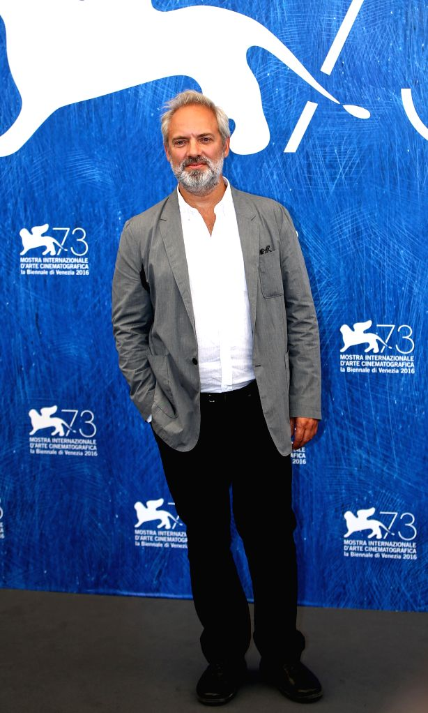 "Los Angeles, June 6 (IANS) Director Sam Mendes, known for ""Skyfall"" and ""1917"", says theatre and live entertainment are facing ""grave danger"" amid the coronavirus pandemic, and asked streaming services like Netflix and Amazon to help with the situati"