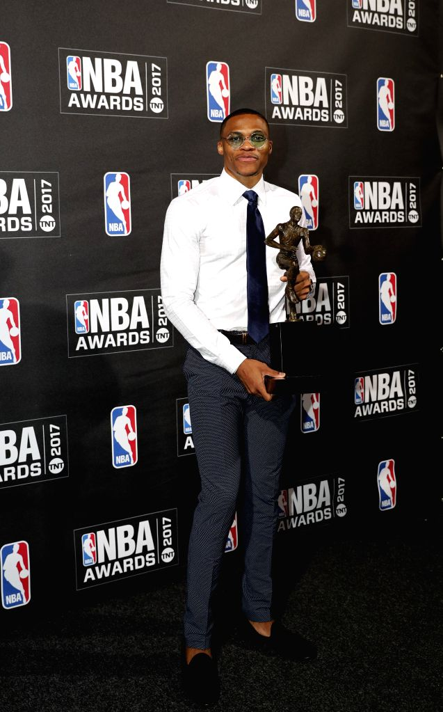 Los Angeles, March 31 (IANS) While the rest of the world may complain about having to spend a fortnight or two at home, some of the NBA stars seem to have found an entertaining and productive approach to crush boredom; whether it be making TikTok vid