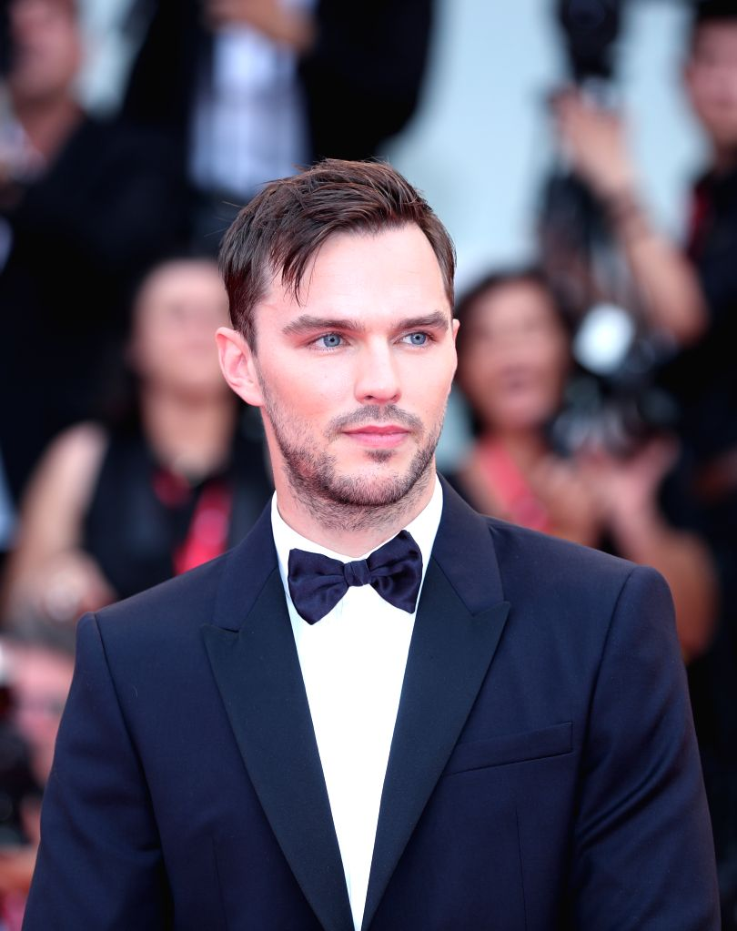 """Los Angeles, May 22 (IANS) Actor Nicholas Hoult has dropped out of the next instalment of """"Mission: Impossible"""" film franchise due to scheduling conflicts. - Nicholas Hoult"""