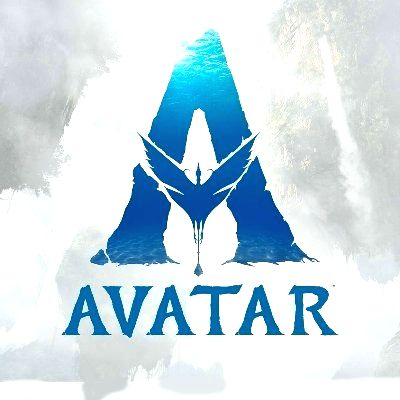 "Los Angeles, May 22 (IANS) The production on James Cameron's much-awaited ""Avatar"" sequels is expected to restart in New Zealand next week."