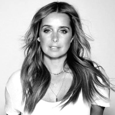 Louise Redknapp says she was snubbed by friends after divorce