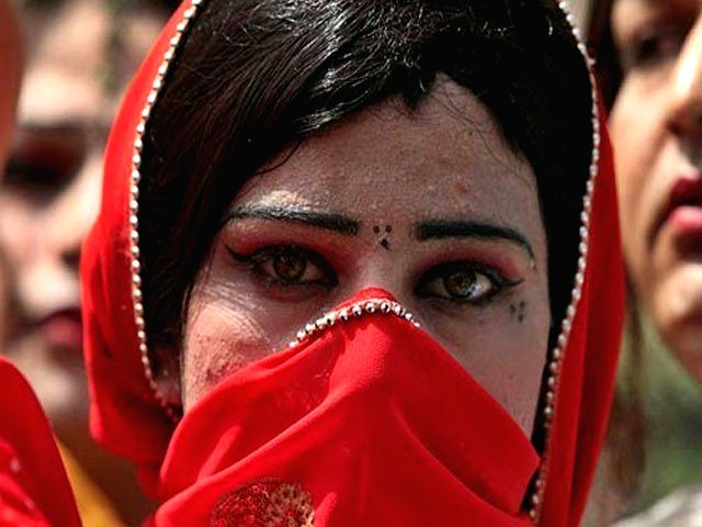 Lucknow, Sep 1 (IANS) In a landmark decision, the Yogi Adityanath government is planning to set up a 'Kinnar Kalyan Board' for the welfare of transgenders in the state.