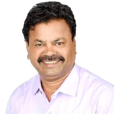 M. P. Renukacharya.