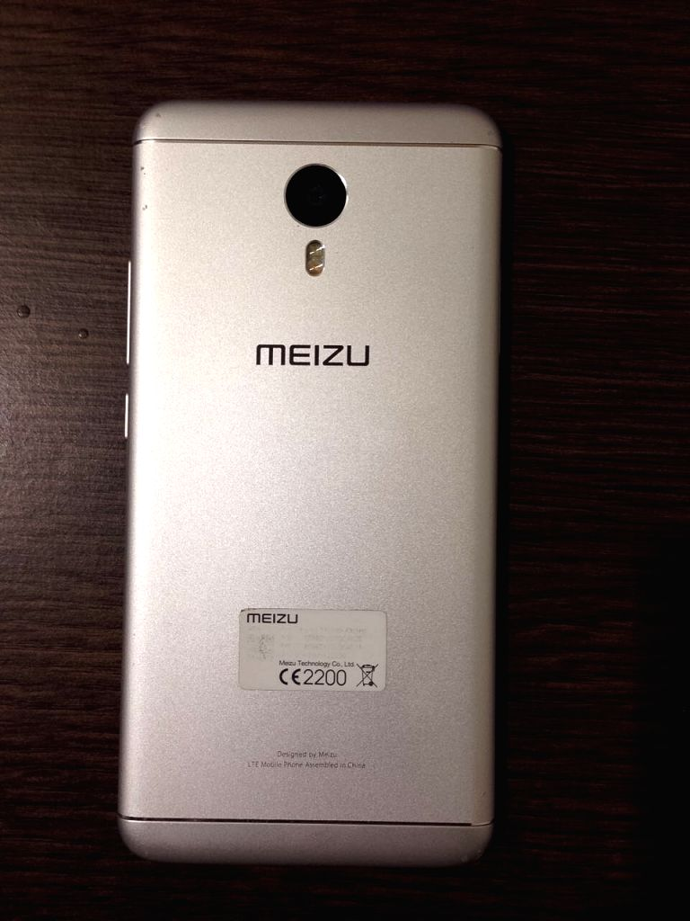 m3 note back