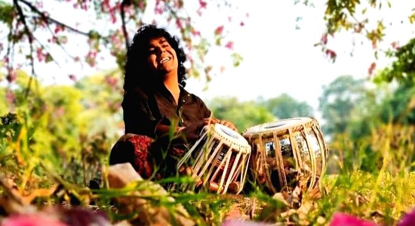 Maintain cultural roots while experimenting with music: Pranshu Chatur Lal