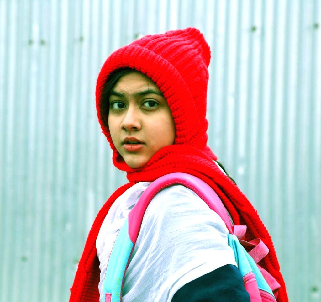 Malala biopic director still receives threat mails.