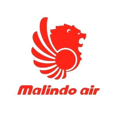 :Malindo Air. (Photo: Twitter/@malindoair).
