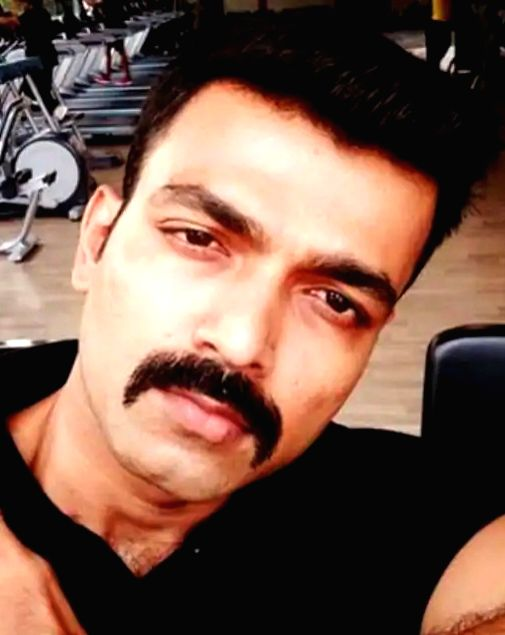 Mandya: Kannada actor Susheel Gowda has allegedly committed suicide at his residence in Mandya district, police sources said on July 8, 2020. The exact reason for the 30-year-old''s alleged suicide yesterday is still not known, and police are investi - Susheel Gowda