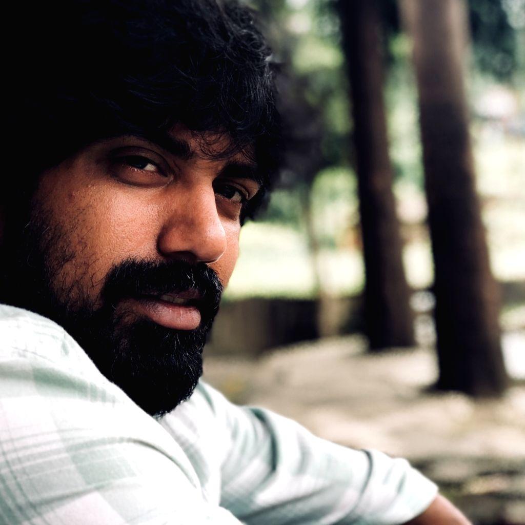 Marathi film 'Habaddi' is local yet universal: Director Nachiket Samant.