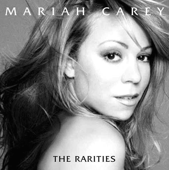 Mariah Carey to unveil new album on October 2.