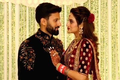 Marriage to Nikhil Jain not legal, separated long back: Nushrat Jahan - Nikhil Jain