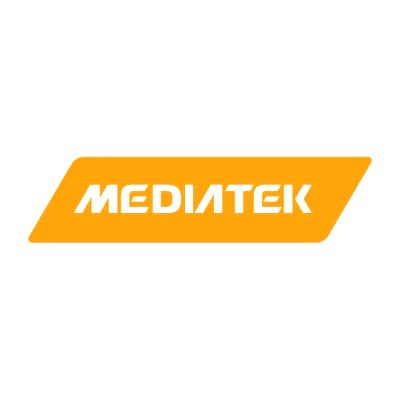 :MediaTek. (Photo: Twitter/@MediaTek).