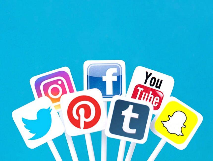 MeITY reaches out to OTT: Social media with velvet glove (Column: B-Town)