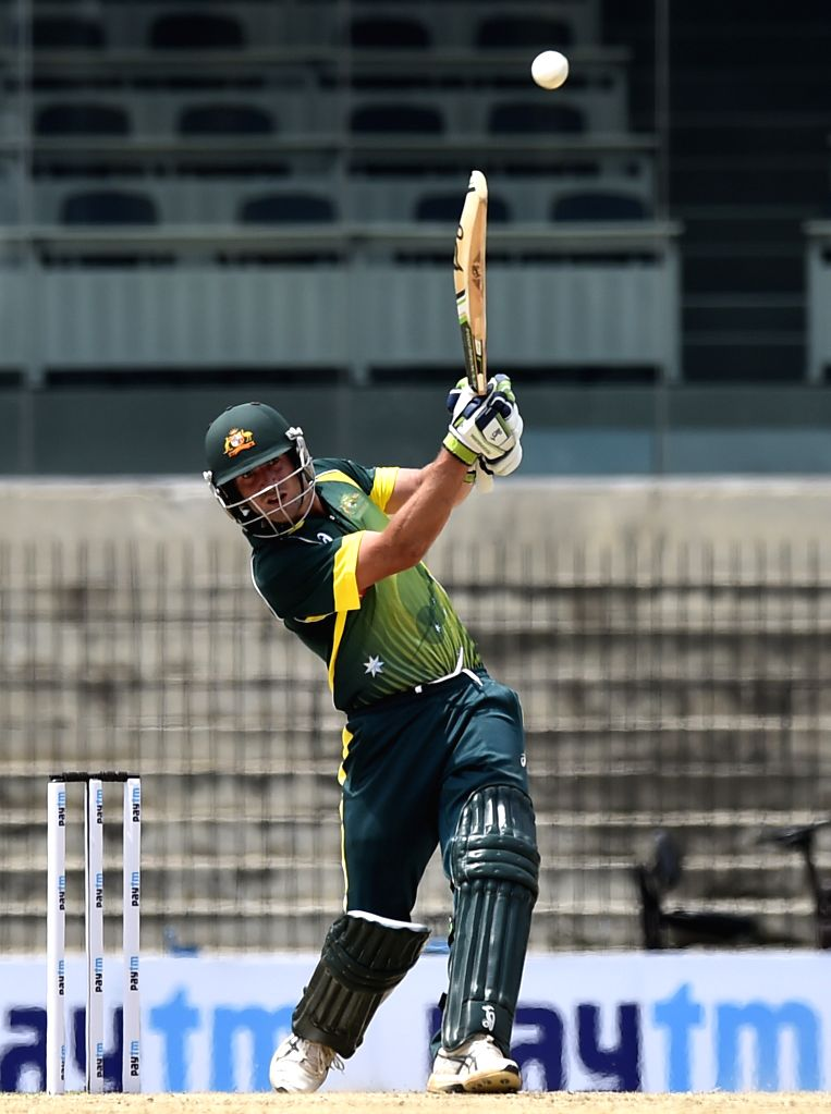 Melbourne, May 7 (IANS) Australia cricketer Joe Burns feels the enforced break will help players recharge their batteries for when they can finally return to the field. All cricket has been suspended for the time being in the aftermath of coronavirus