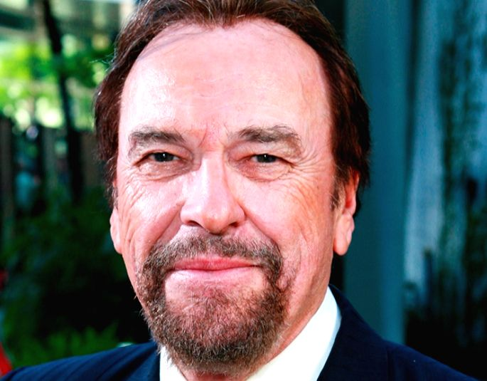 Men in Black' star Rip Torn's death certificate has shown the TV, movie and stage veteran died after a lengthy battle with Alzheimer's disease.