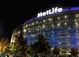Metlife Inc(photo: pixabay.com)