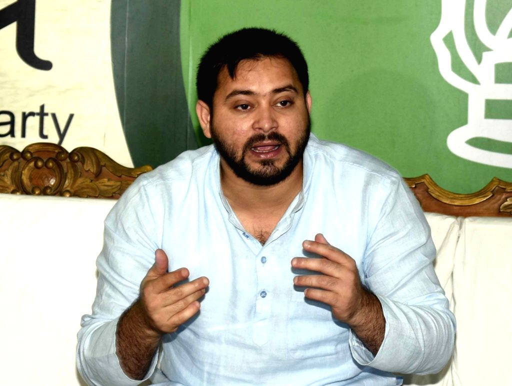 Migrant labourers turning out to be a poll issue in Bihar . (Photo: IANS)
