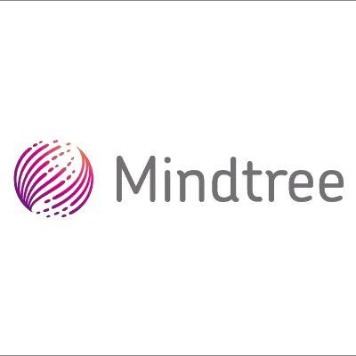 :Mindtree. (Photo: Twitter/@Mindtree_Ltd).