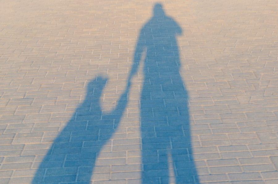 missing daughter.(photo:Pixabay.com)