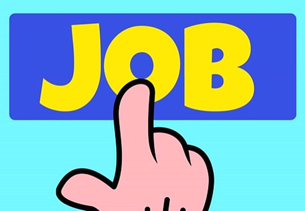 Mission Rojgar: Govt moves towards providing 50 L jobs to the youth in UP