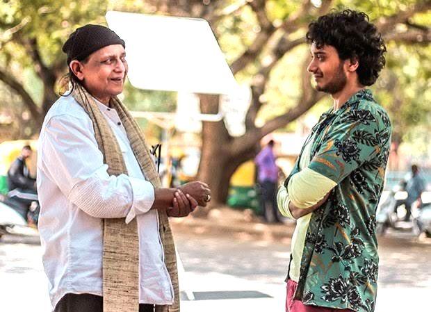 Mithun Chakraborty to skip birthday bash due to Sushant's death, COVID-19. - Mithun Chakraborty