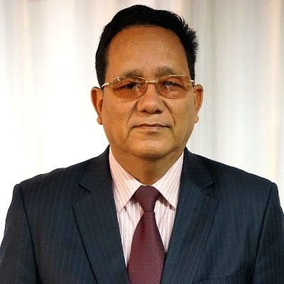 Mizoram politician met the same fate of disqualification after 32 years.