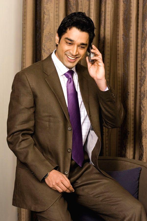 Model Kawaljit Singh. - Kawaljit Singh