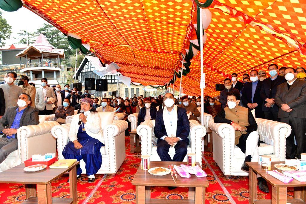 Modi interacts with the beneficiaries of Pradhan Mantri Jan Aushadhi Pariyojna,on Sunday 07th March, 2021.