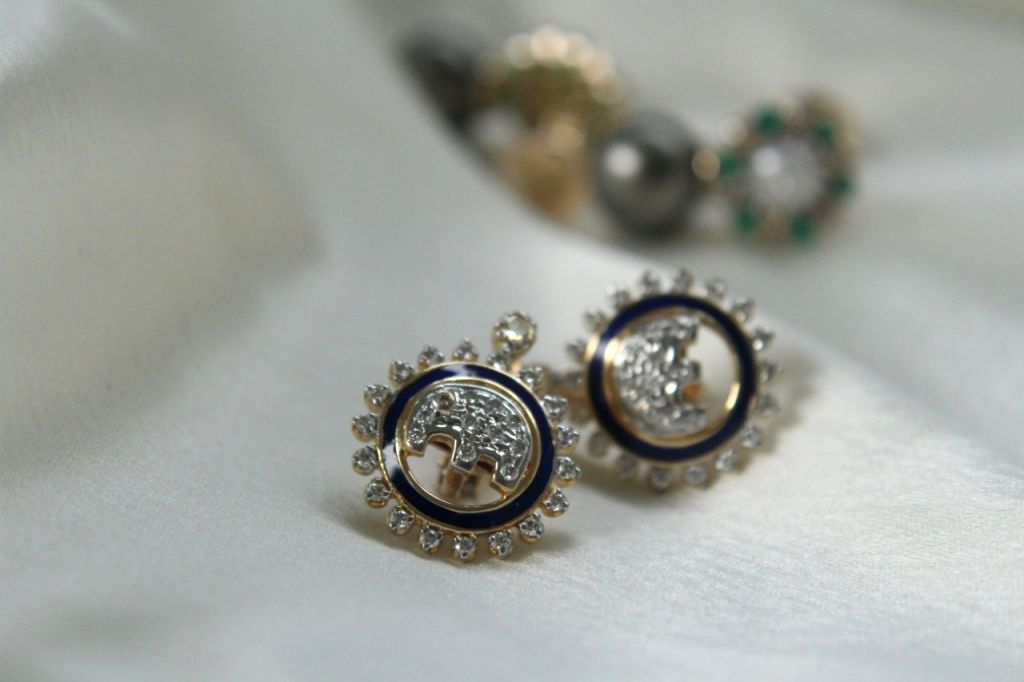 Moi to bring simple timelessness to everyday jewellery