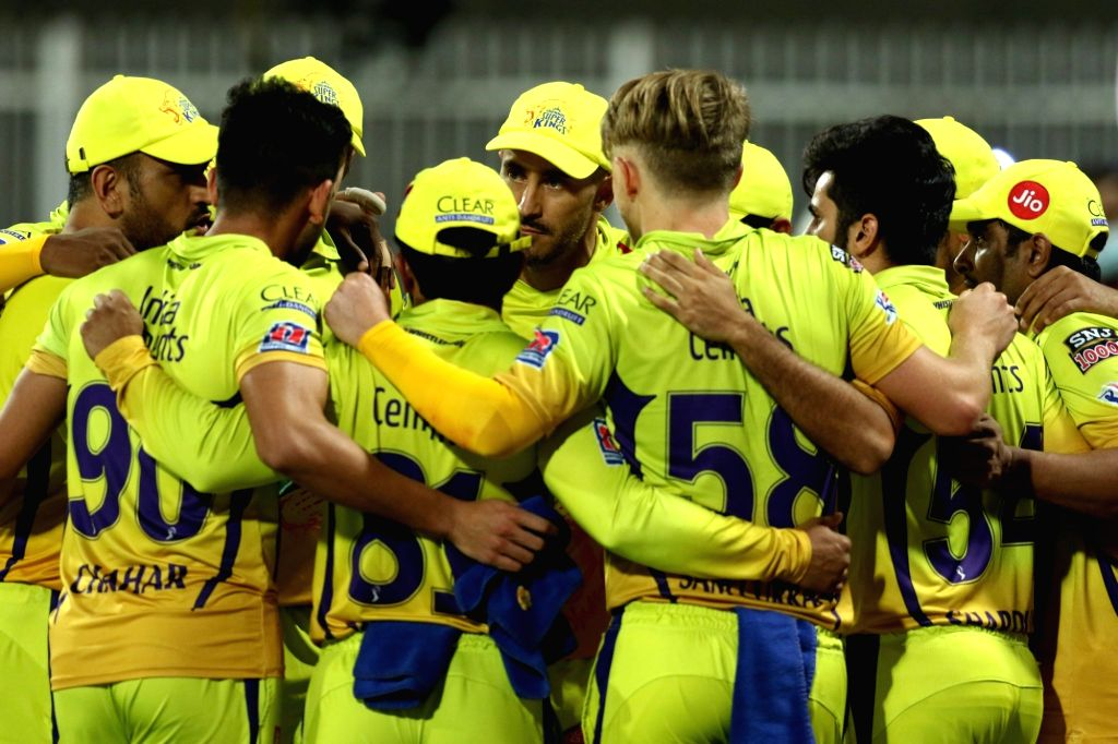 More fun for fans as CSK ties up with new video-sharing partners.