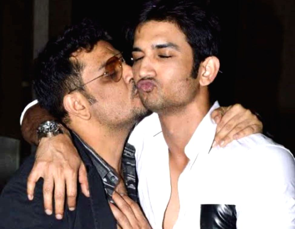 Mukesh Chhabra on Sushant: Industry has lost an irreplaceable gem.