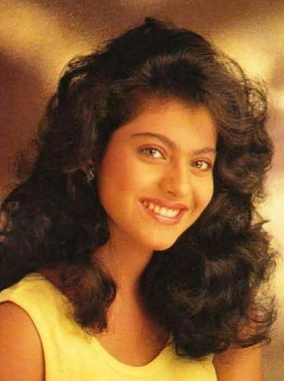 Mumbai, July 31 (IANS) Kajol has revealed that she cannot wait to walk down the aisle. If that surprises you, she really meant she is eager to board a flight again. - Kajol