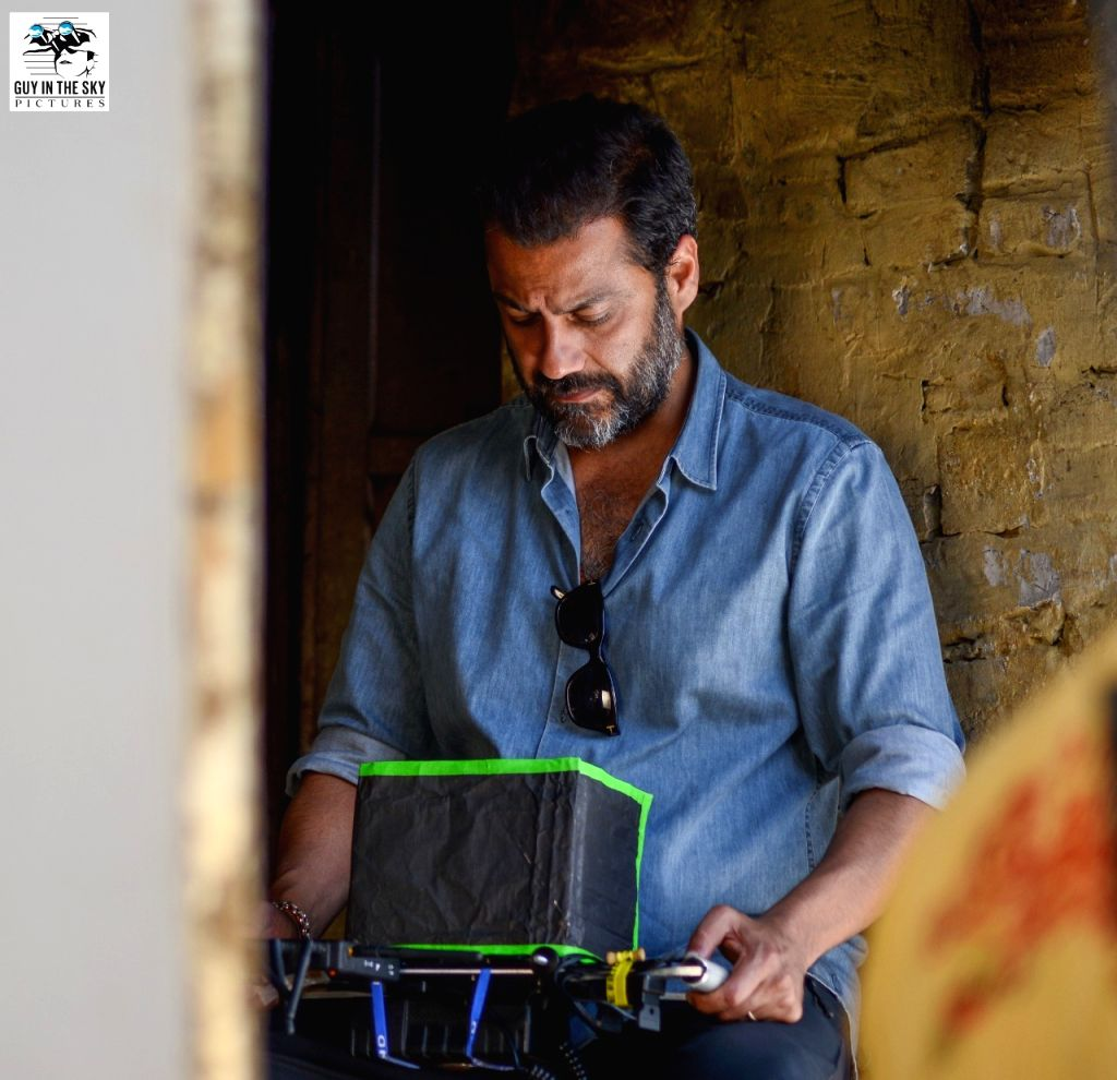"""Mumbai, June 19 (IANS) Director Abhishek Kapoor, who had launched late actor Sushant Singh Rajput in Bollywood with """"Kai Po Che"""", has described him as a """"unique gem"""" that needed """"gentleness and care"""". - Sushant Singh Rajput and Abhishek Kapoor"""