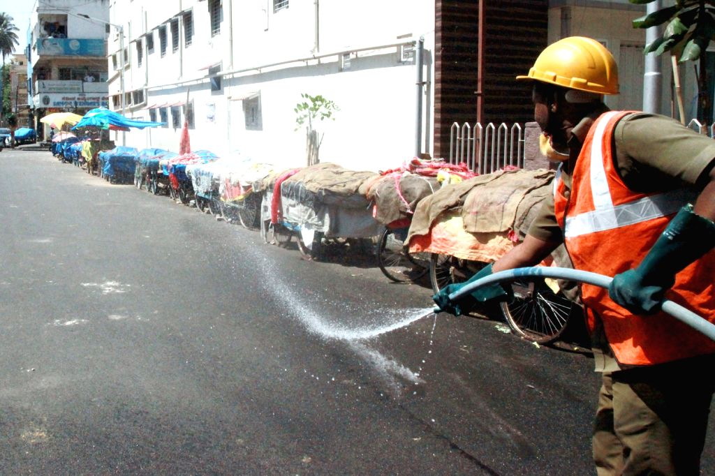 Mumbai, March 30 (IANS) Not willing to risk infections even after death, the Municipal Corporation of Greater Mumbai on Monday decided to compulsorily cremate all victims of COVID-19 irrespective of their religion.