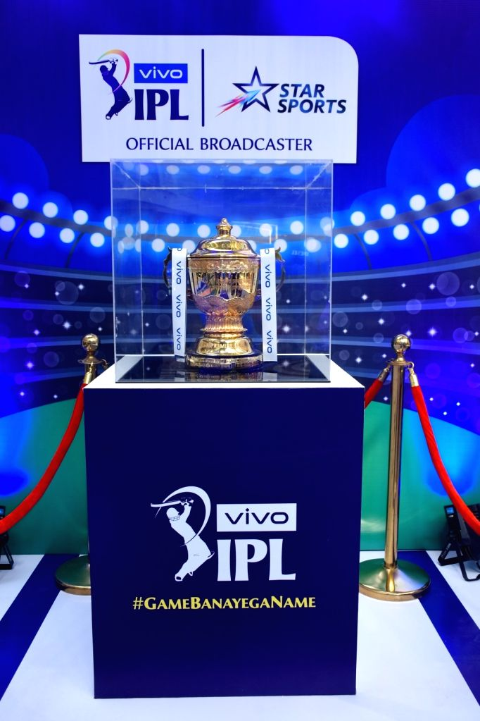 Mumbai, May 29 (IANS) The COVID-19 pandemic has put a full stop to many sporting events across the globe leaving numerous fans starved for live content. In its endeavour to keep viewers and fans engaged with the sport they love, Star Sports has decid
