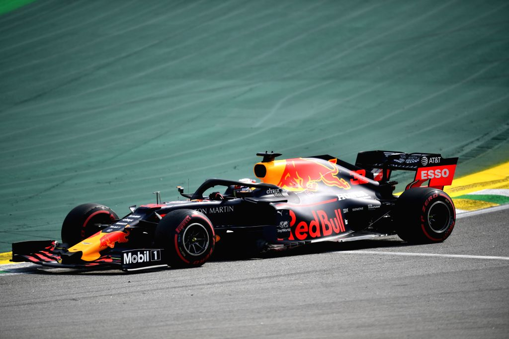 Munich, March 30 (IANS) Red Bull motorsport chief Helmut Marko had advised his drivers to get infected with coronavirus while the season is in a break, he has said in a startling revelation.