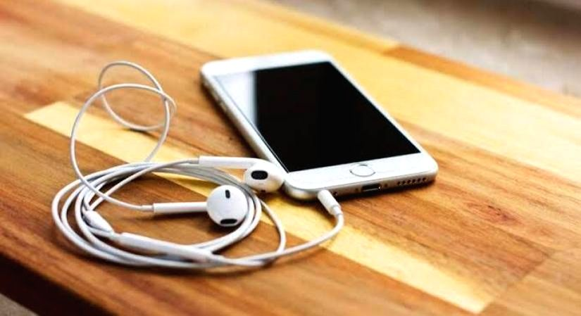 Music a daily partner of people during crisis: Gaana CEO.