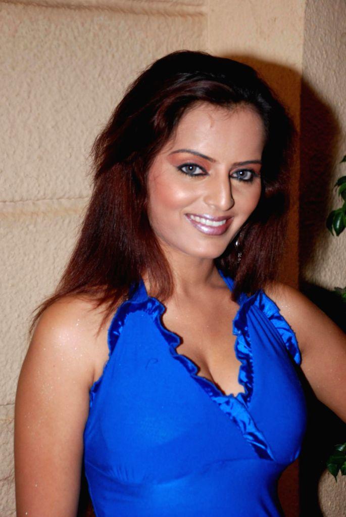 Music launches of the film Aishwarya.