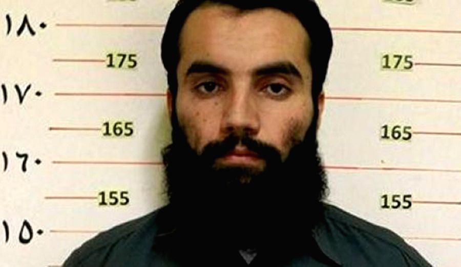 Muslim warrior smashed Somnath idol: Taliban