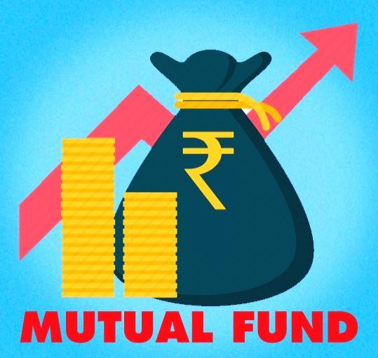 Mutual Fund.