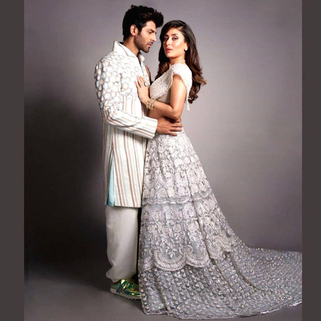 My definition of fashion keeps changing Manish Malhotra - Manish Malhotra
