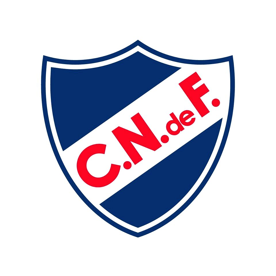 :Nacional. (Photo: Twitter/@Nacional).