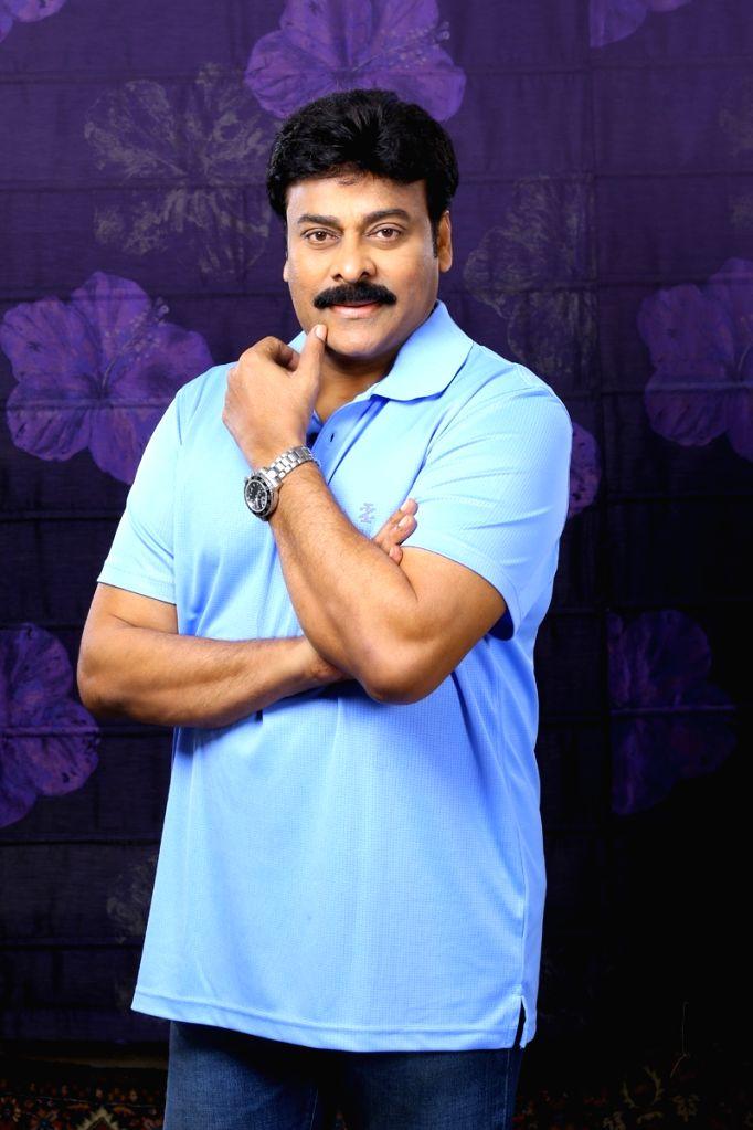Nadendla Manohar hints at Chiranjeevi's future 'role' in politics