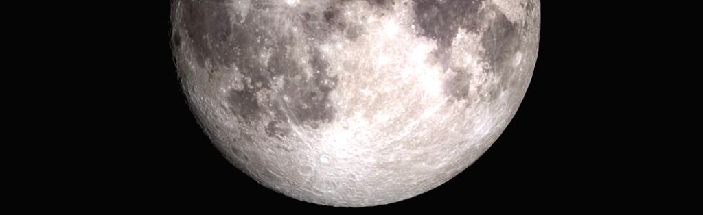 NASA's Lunar Reconnaissance Orbiter spacecraft has found water molecules moving around the dayside of the Moon, a finding that may prove beneficial as the agency plans to put astronauts back on the lunar surface.