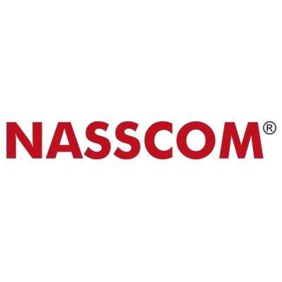 NASSCOM. (Photo: Twitter/@nasscom)